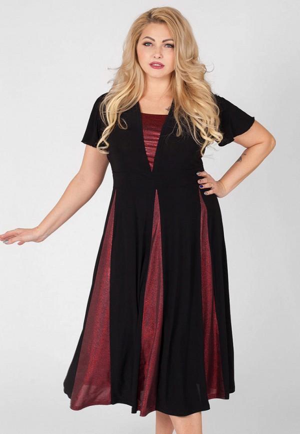Платье Sparada Sparada MP002XW0EORI платье sparada sparada mp002xw01q5n