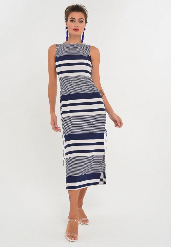 Платье Mondigo Mondigo MP002XW0EOVQ цена 2017