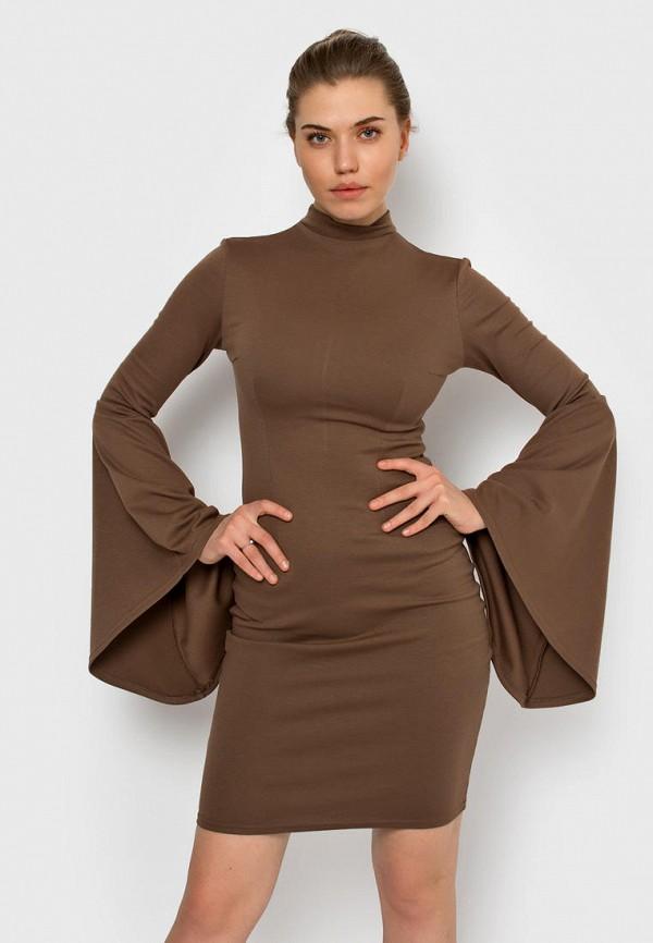 Платье Malaeva Malaeva MP002XW0EOZ9 платье malaeva malaeva mp002xw0eozy