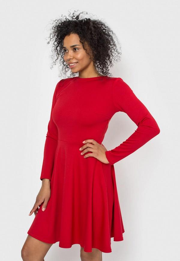 Платье Malaeva Malaeva MP002XW0EOZB платье malaeva malaeva mp002xw0eozw