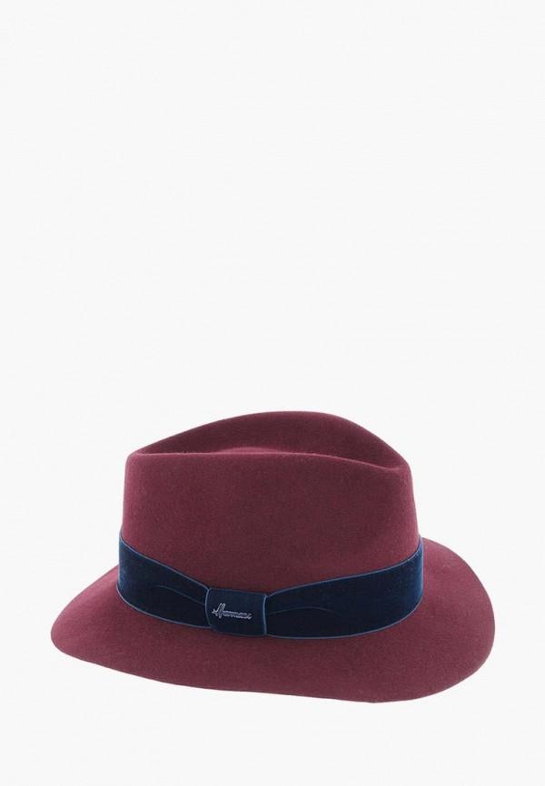 Шляпа Herman Herman MP002XW0EP1Z