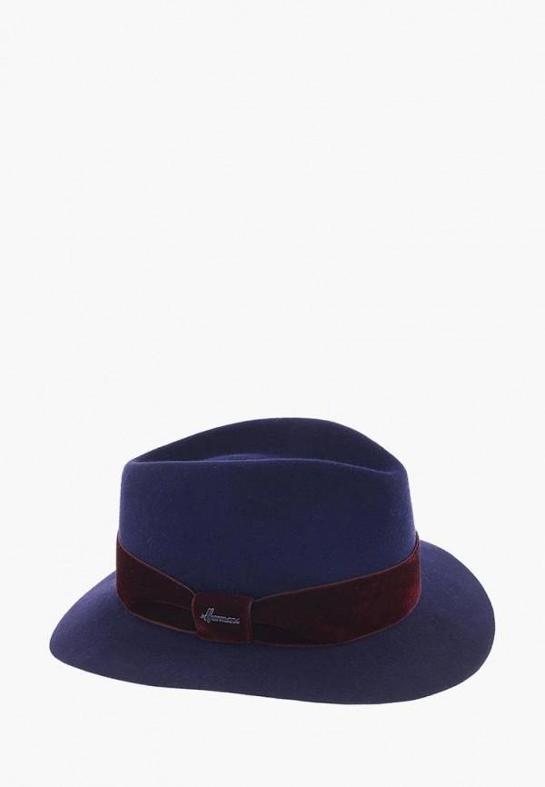 Шляпа Herman Herman MP002XW0EP20 цены