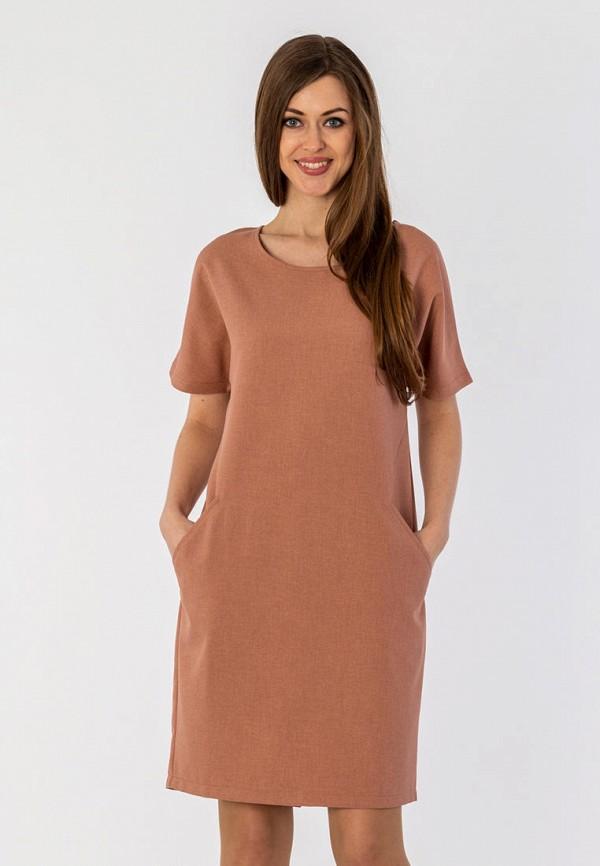 Платье S&A Style S&A Style MP002XW0EP3U цены онлайн