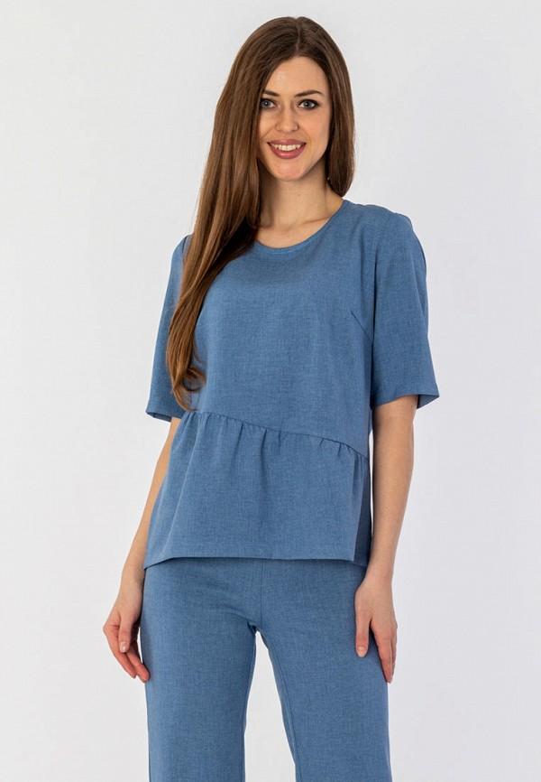 Блуза S&A Style S&A Style MP002XW0EP4U цена и фото