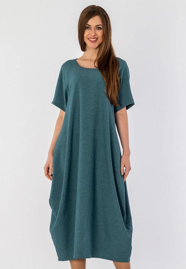 Платье S&A Style S&A Style MP002XW0EP58