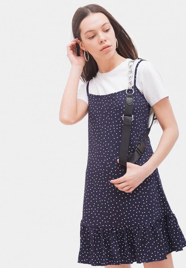 Платье Dorogobogato Dorogobogato MP002XW0EPEG платье dorogobogato dorogobogato mp002xw1g17g