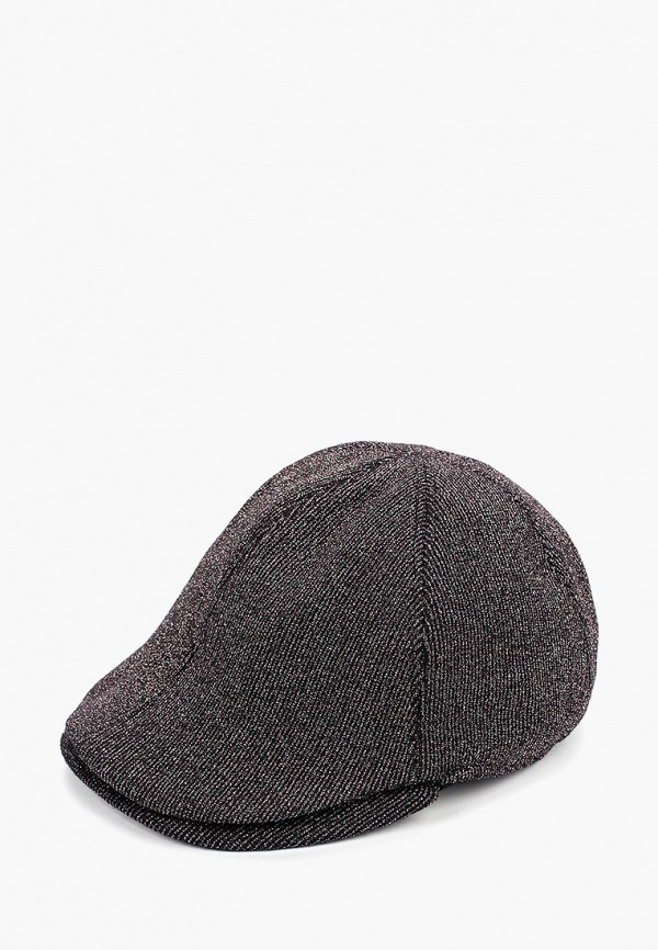 Кепка Forti knitwear Forti knitwear MP002XW0EPEN кеды knitwear