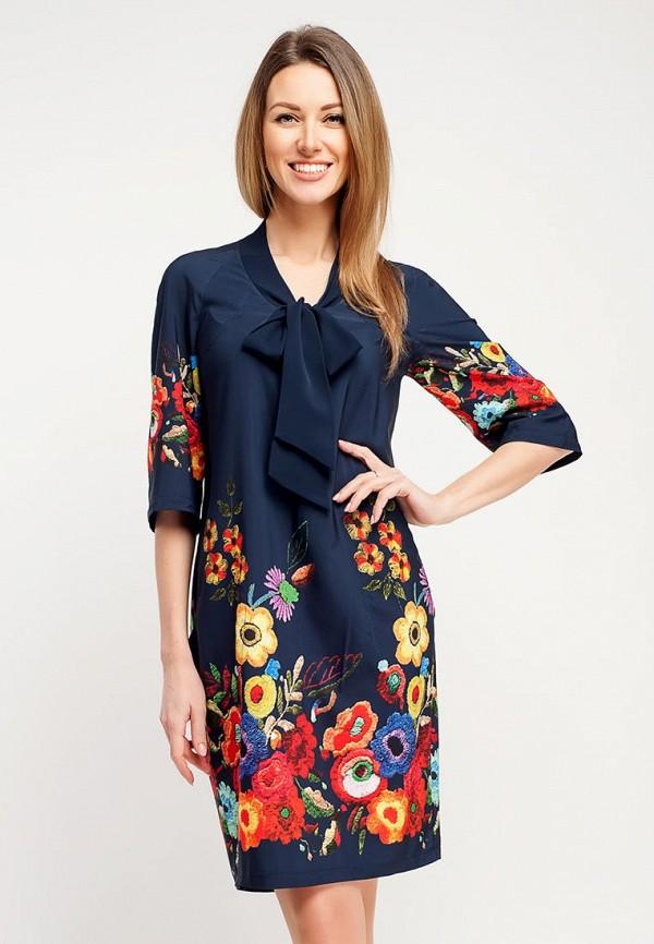 цены на Платье Giulia Rossi Giulia Rossi MP002XW0EPG5  в интернет-магазинах