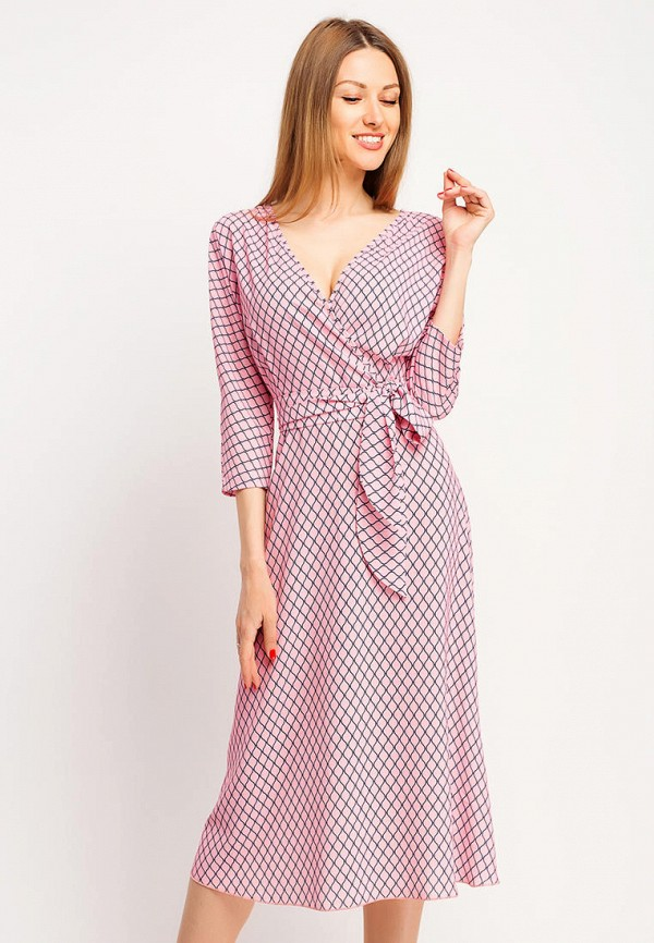 цены на Платье Giulia Rossi Giulia Rossi MP002XW0EPG6  в интернет-магазинах