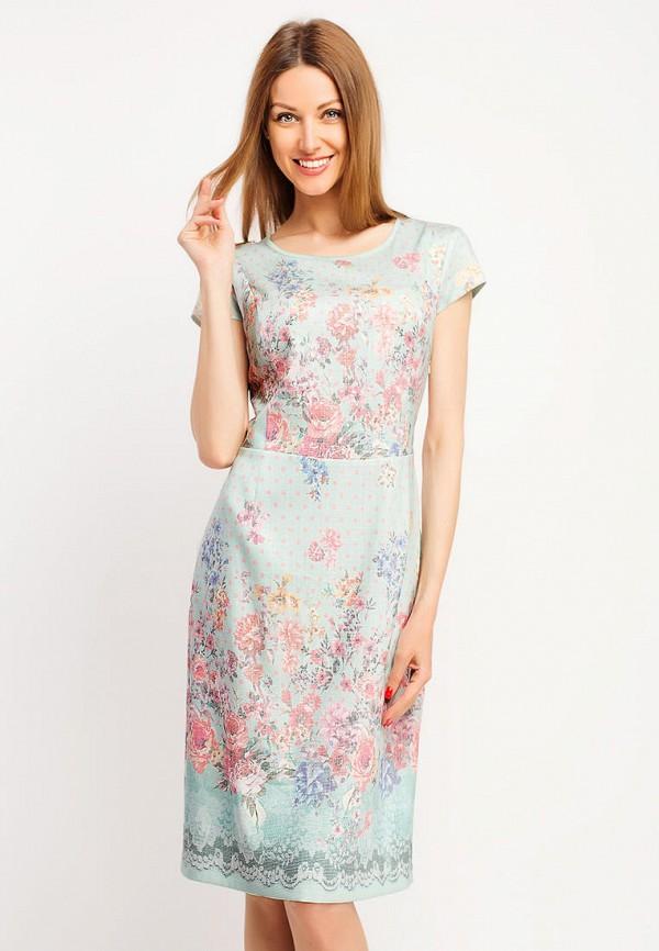 цены на Платье Giulia Rossi Giulia Rossi MP002XW0EPG9  в интернет-магазинах