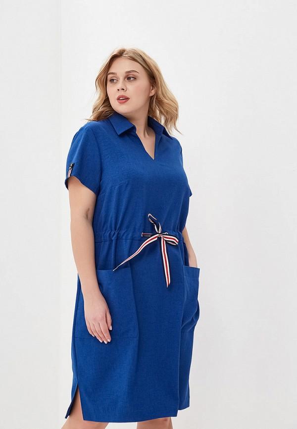 Платье Dora Dora MP002XW0EPHJ цена