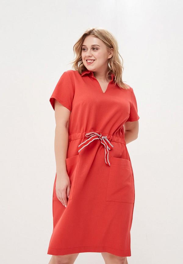 Платье Dora Dora MP002XW0EPHK цена