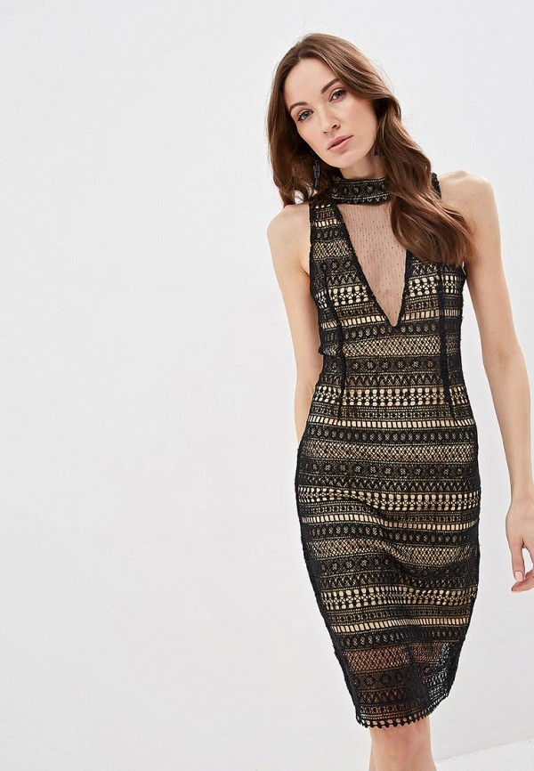 Платье Lila Violetta Lila Violetta MP002XW0EPN1 цена
