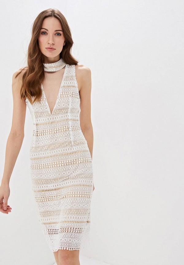 Платье Lila Violetta Lila Violetta MP002XW0EPN2 цена