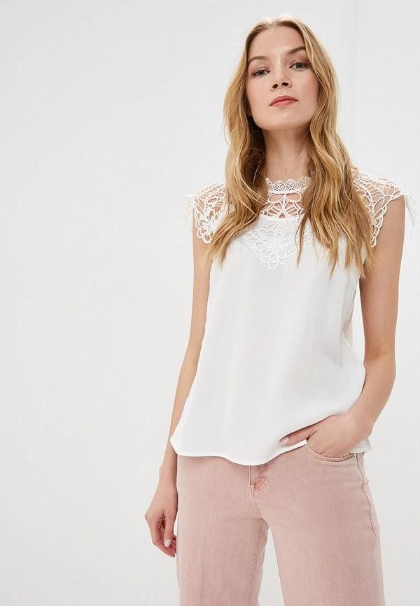 все цены на Блуза Lila Violetta Lila Violetta MP002XW0EPN4 онлайн