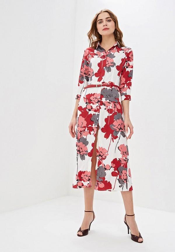 все цены на Платье Lila Violetta Lila Violetta MP002XW0EPN9 онлайн