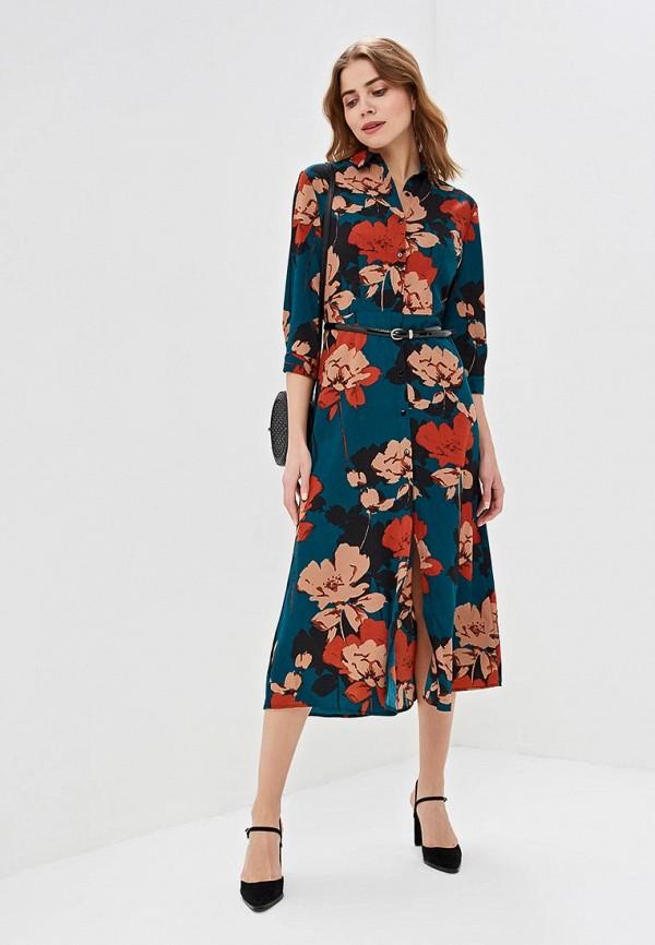 где купить Платье Lila Violetta Lila Violetta MP002XW0EPNA дешево