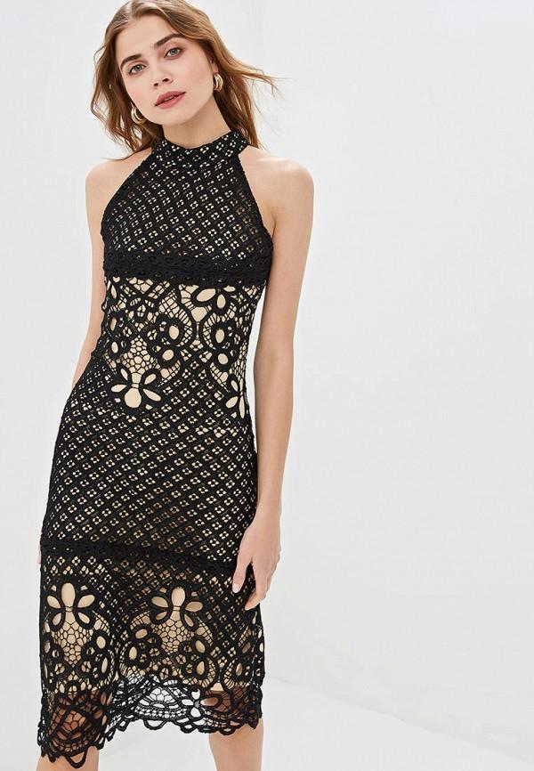 Платье Lila Violetta Lila Violetta MP002XW0EPND цена
