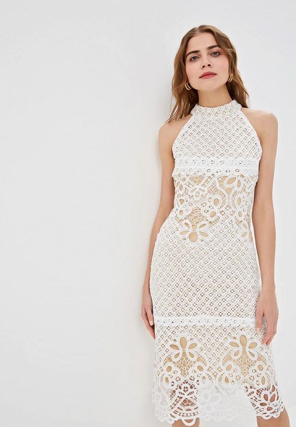 все цены на Платье Lila Violetta Lila Violetta MP002XW0EPNG онлайн