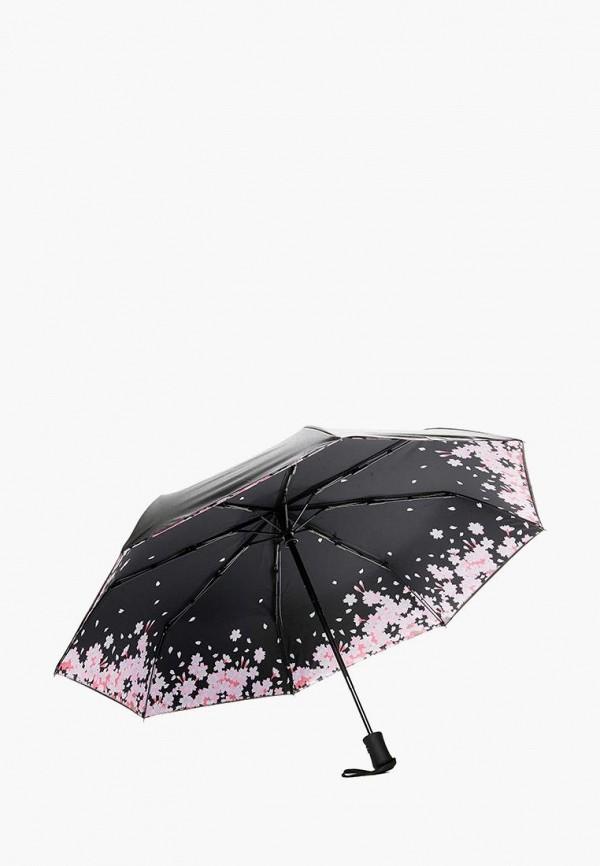 Зонт складной Mellizos