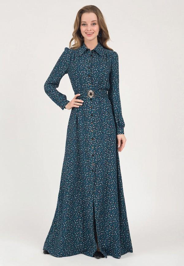 купить Платье Marichuell Marichuell MP002XW0EPRT по цене 6433 рублей