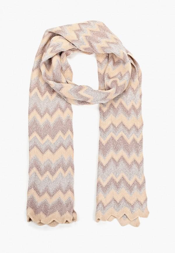 Шарф Forti knitwear Forti knitwear MP002XW0EPWT кеды knitwear