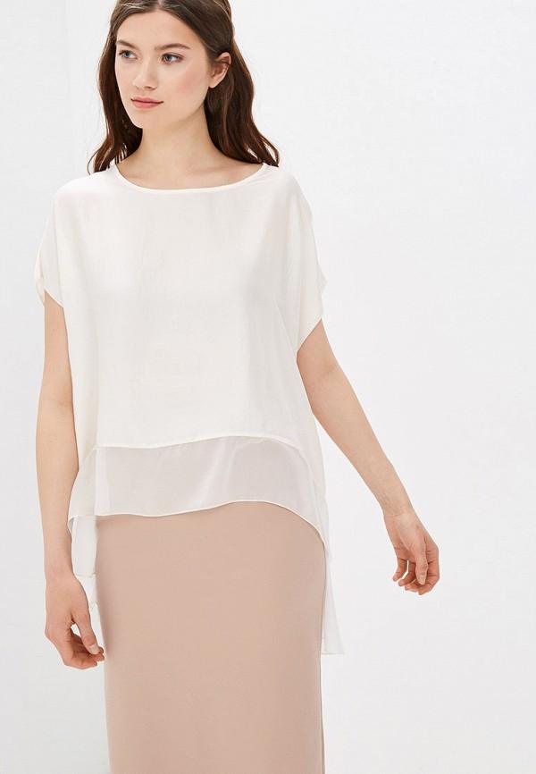 Блуза Mondigo Mondigo MP002XW0EPXV блуза mondigo mondigo mp002xw0epxu