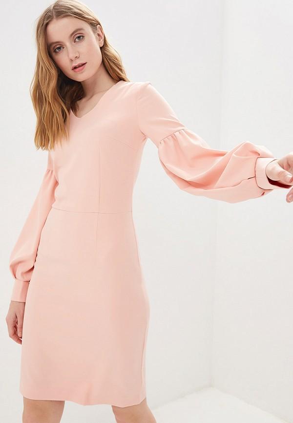 Платье Mondigo Mondigo MP002XW0EPXW цена 2017