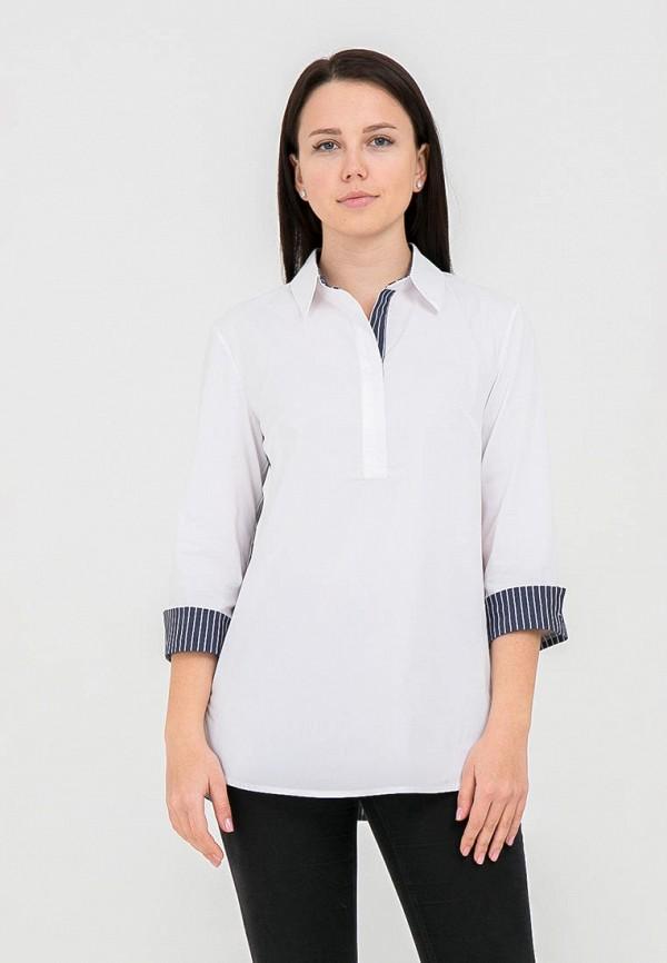купить Блуза Mankato Mankato MP002XW0EPYV по цене 4299 рублей