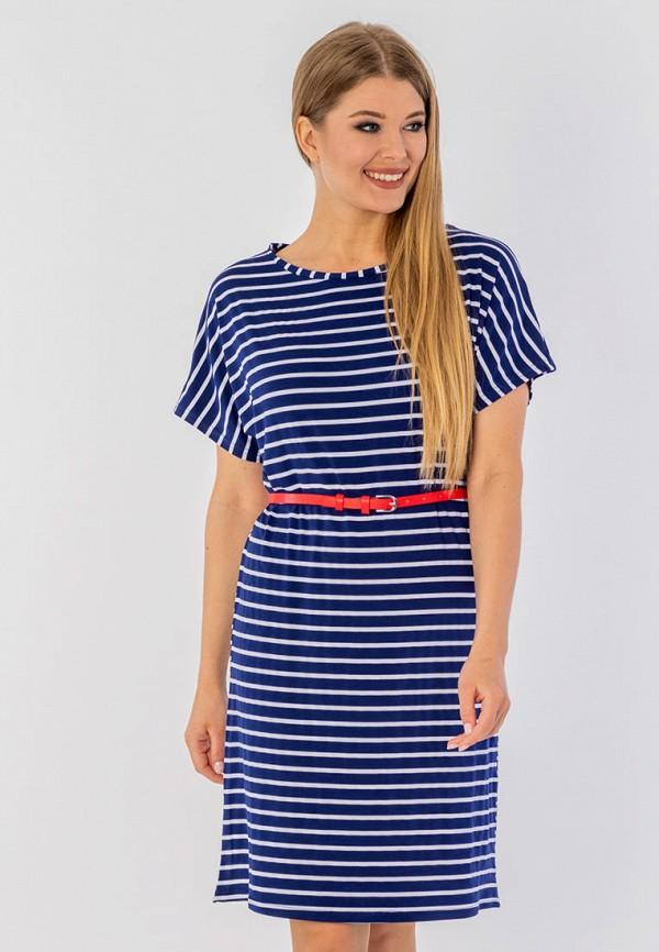 Платье Mana Mana MP002XW0EQ35 цена и фото