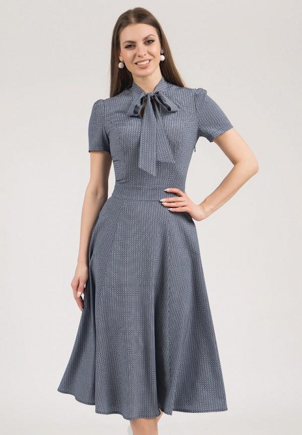 купить Платье Olivegrey Olivegrey MP002XW0EQ3H дешево
