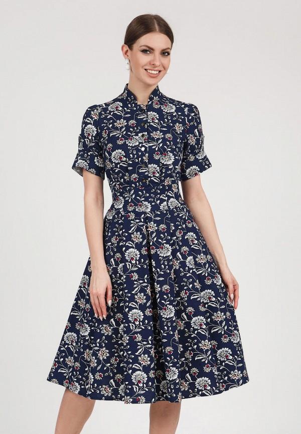 Платье Olivegrey Olivegrey MP002XW0EQ3L цена 2017