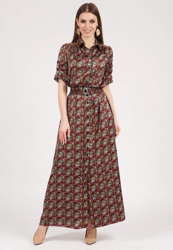 Платье Olivegrey Olivegrey MP002XW0EQ3V платье olivegrey olivegrey mp002xw1b2jf