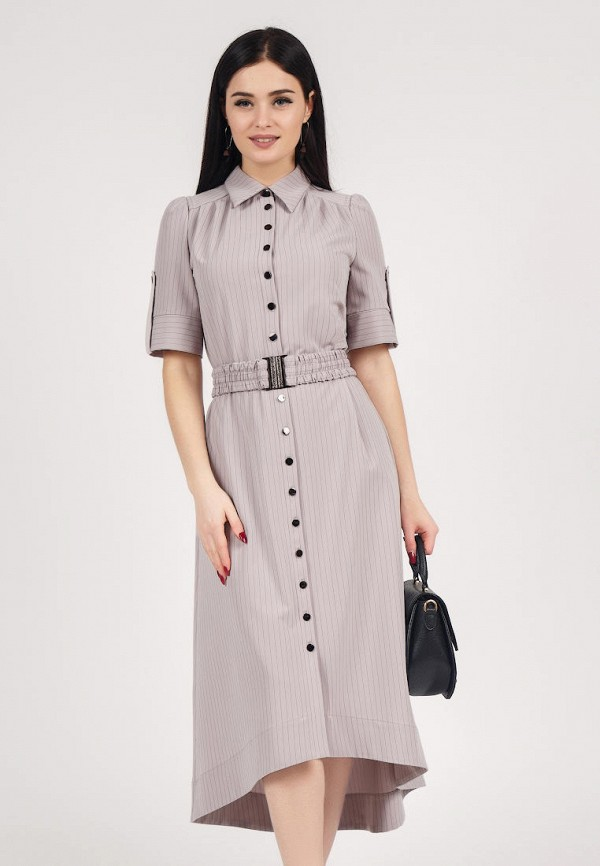 Платье Grey Cat Grey Cat MP002XW0EQ6M платье grey cat grey cat mp002xw13ky2