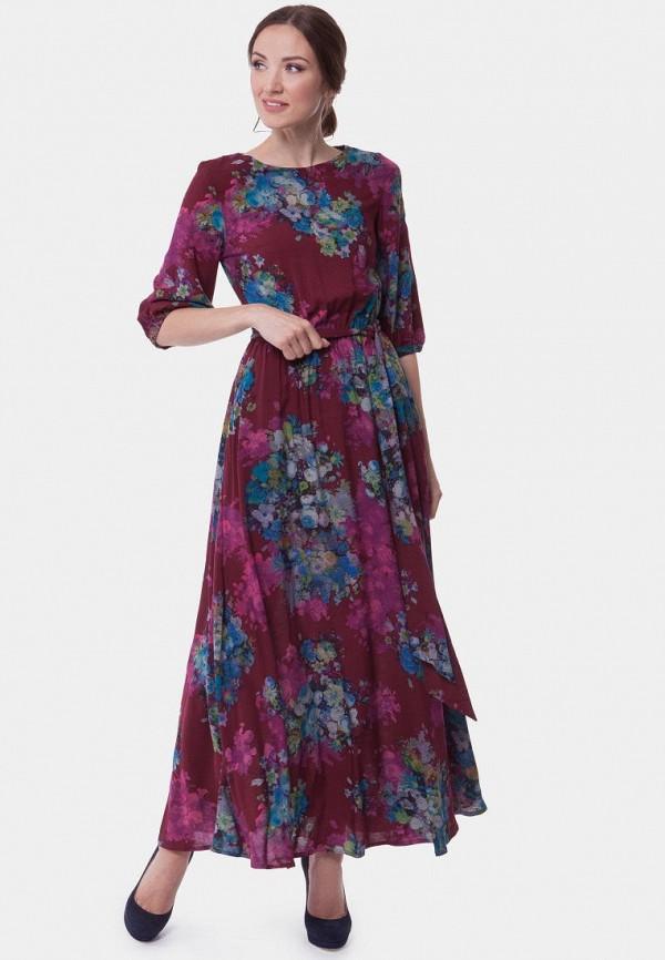 лучшая цена Платье Vladi Collection Vladi Collection MP002XW0EQB5