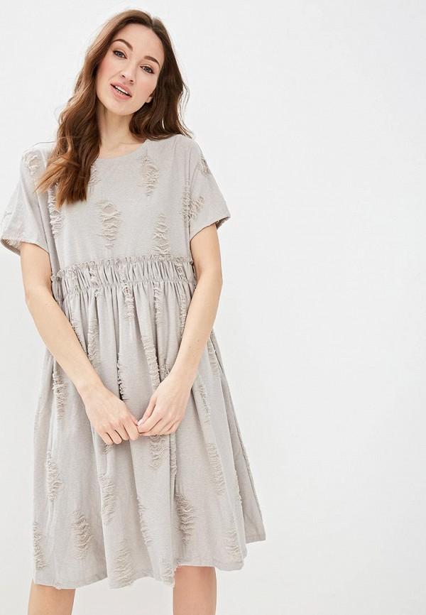 Платье MadaM T MadaM T MP002XW0EQCI платье madam t madam t mp002xw12bqx