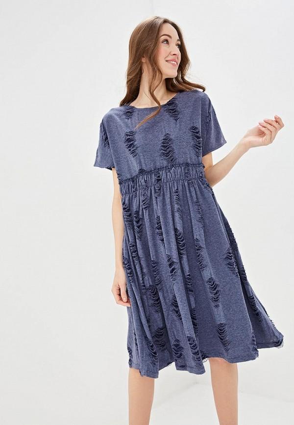 Платье MadaM T MadaM T MP002XW0EQCJ