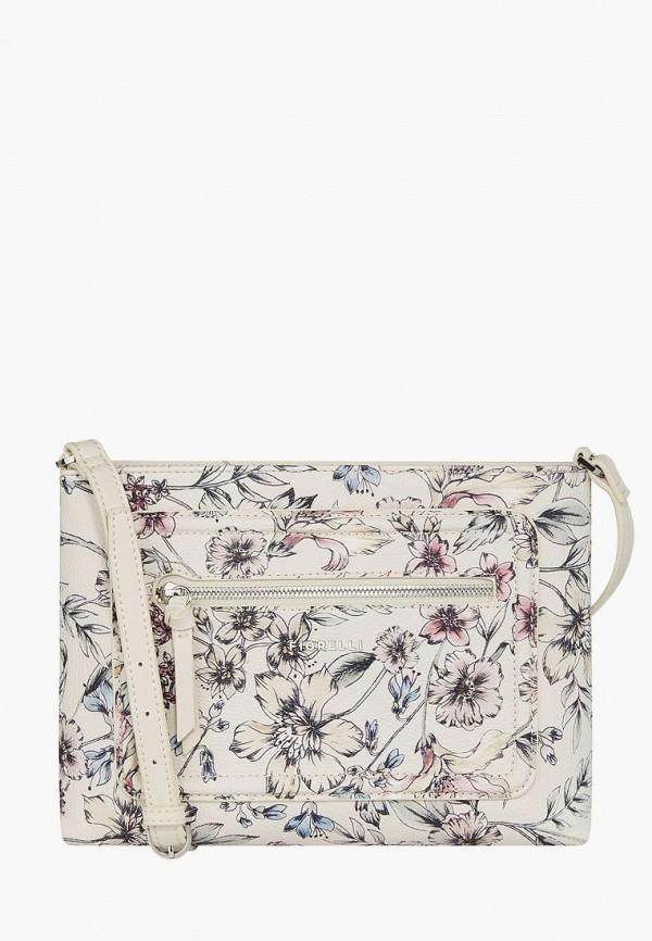 Сумка Fiorelli Fiorelli MP002XW0EQEE сумка fiorelli fiorelli mp002xw15kbl