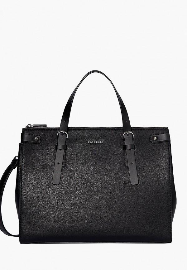 Сумка Fiorelli Fiorelli MP002XW0EQEK женская сумка fiorelli