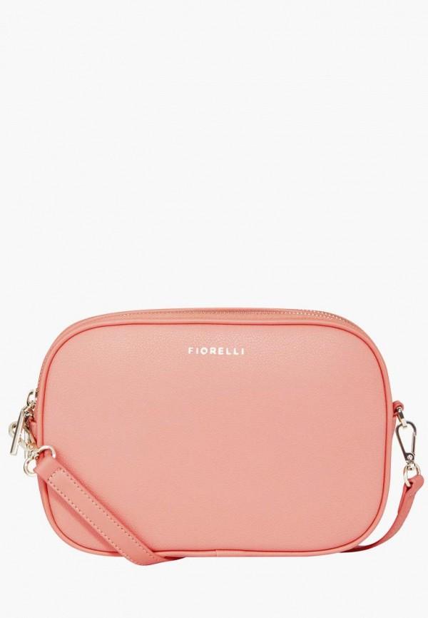 Сумка Fiorelli Fiorelli MP002XW0EQER сумка fiorelli fiorelli mp002xw15kbn