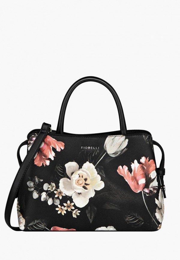 Сумка Fiorelli Fiorelli MP002XW0EQF6 сумка fiorelli fiorelli mp002xw15kbl