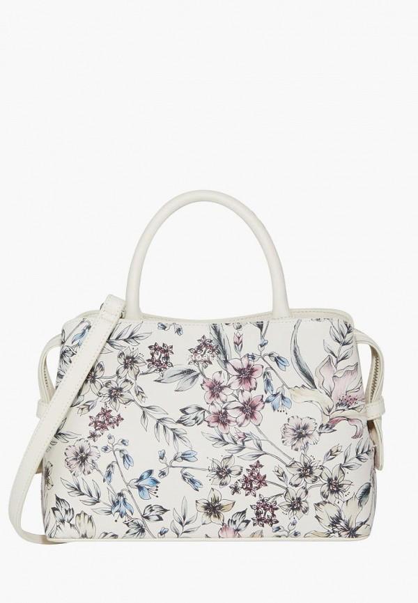 Сумка Fiorelli Fiorelli MP002XW0EQF7 сумка спортивная fiorelli fiorelli mp002xw15kcn