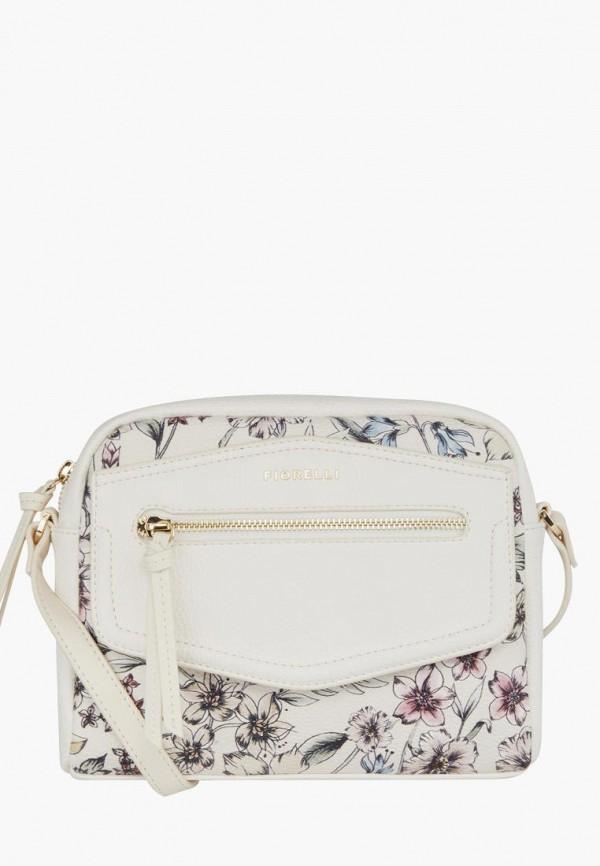 Сумка Fiorelli Fiorelli MP002XW0EQFY сумка fiorelli fiorelli mp002xw15kbl