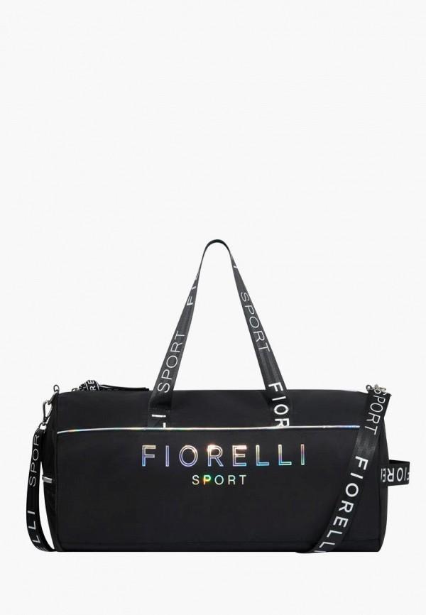 Сумка спортивная Fiorelli