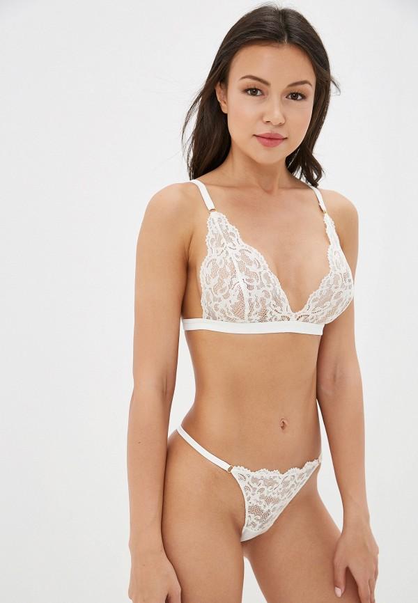 Трусы LA DEA lingerie & homewear LA DEA lingerie & homewear MP002XW0EQHR трусы la dea lingerie