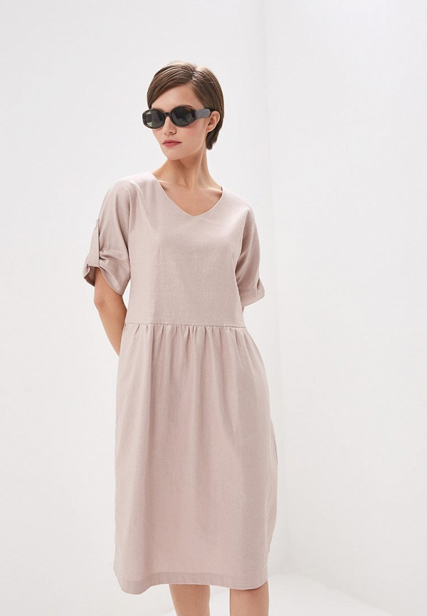 Платье Eliseeva Olesya Eliseeva Olesya MP002XW0EQIC платье eliseeva olesya eliseeva olesya mp002xw1gmqh