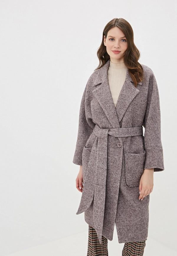 Пальто Karolina Karolina MP002XW0EQIW цены онлайн