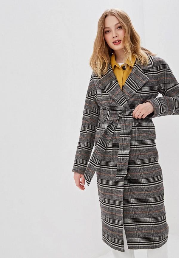 Пальто Karolina Karolina MP002XW0EQIY пальто karolina karolina mp002xw0eqk5