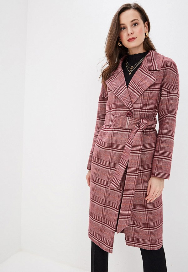 Пальто Karolina Karolina MP002XW0EQJ0 пальто karolina karolina mp002xw0eqk5