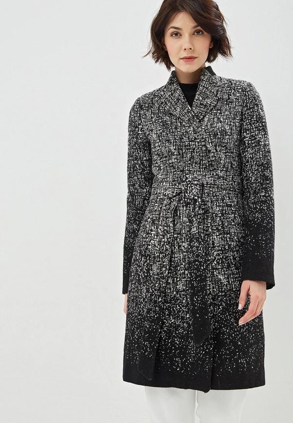 Пальто Karolina Karolina MP002XW0EQJ1 пальто karolina karolina mp002xw0hyhs
